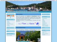 chasta971.free.fr
