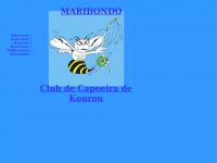 capoeira.kourou.free.fr