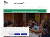 ac-guyane.fr