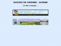 diocese.cayenne.free.fr
