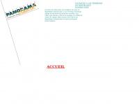 panoramabeach.free.fr