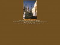 birmanie.voyages.free.fr