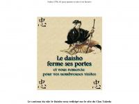 le.daisho.free.fr