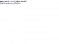 japanfan.free.fr