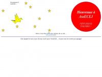 assecej.free.fr