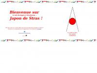 japondestras.free.fr