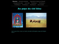 mongolie.voyage.free.fr