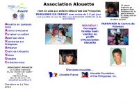 alouetteong.fr