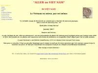 jmbrunet.free.fr