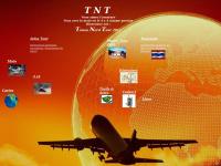 tnt.aventure.free.fr