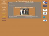 Qatarfrancophonie.free.fr