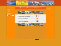 alcazares.free.fr