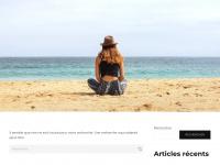 icc-edition.fr