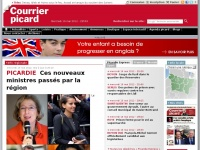 courrier-picard.fr
