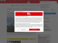 republicain-lorrain.fr