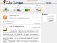 lea-linux.org