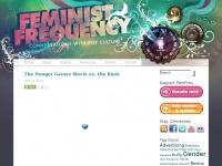 feministfrequency.com