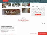 tourisme-creuse.com