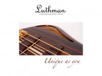 luthman.fr