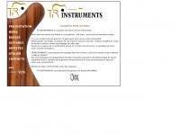 trinstruments.free.fr