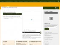 radiovassiviere.com