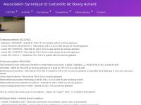Agcba.fr