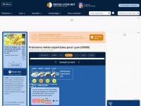 meteo-lyon.net