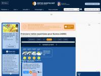 meteo-nantes.net
