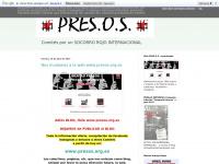 amnistiapresos.blogspot.com