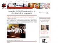 secoursrouge.org