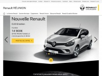 renault.re