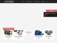portail-ffpjp.fr