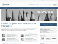 adveris.fr