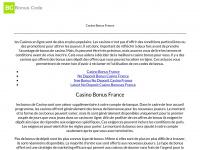 aslocation.fr