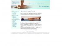 thalasso-thermale-manche.com