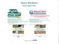 Alsacebordures.fr