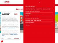 g7taxis.fr