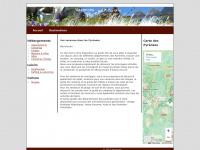 vacances-pyrenees.info Thumbnail
