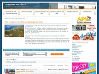campings-pas-cher.fr
