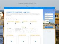 charente-maritime-camping.com