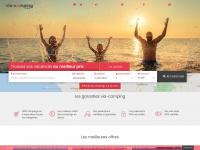 via-camping.com