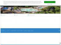 Vacansoleil.nl - Campings met stacaravans en tenten. Luxe kamperen - Vacansoleil