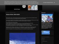 rock-ice-snow.blogspot.com