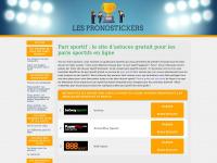 les-pronostickers.com