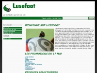 Lusofoot.fr