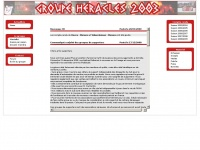 heracles03.free.fr