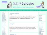 bdmedicales.com