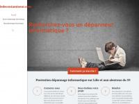 ledecontamineur.com
