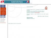 Cidf.uscf.free.fr