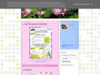 La-table-japonaise.blogspot.com